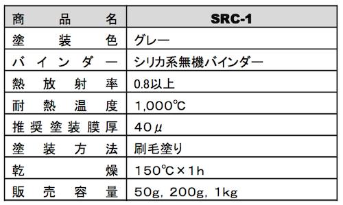 src1仕様